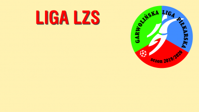LZS GLP