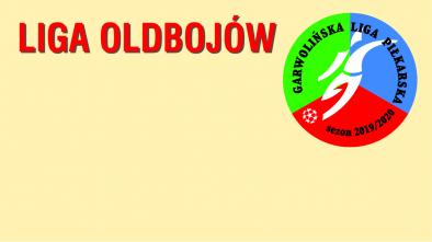 Oldboje GLP