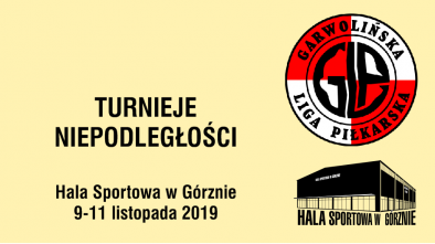 logo turnieje