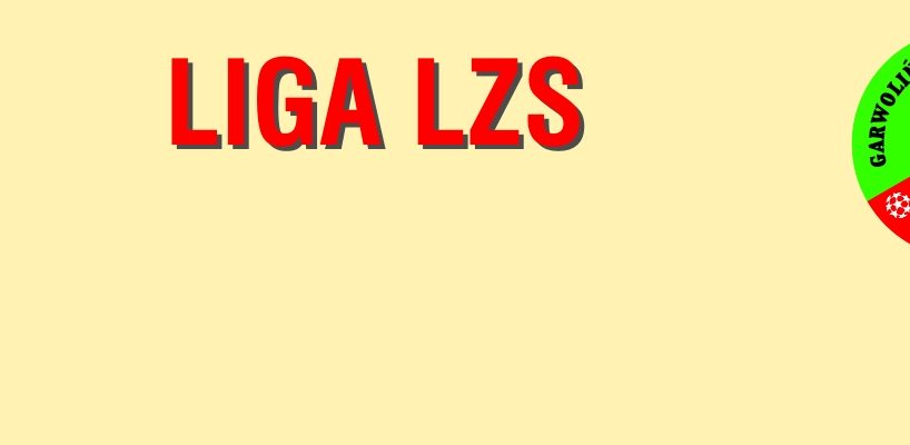 Liga LZS GLP